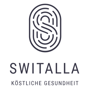 Switalla Logo